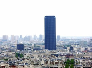 tour-montparnasse-from-the-eiffel-tower-16-august-2006-russavia